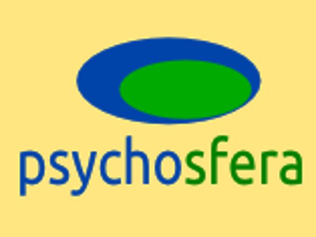 psychosféra